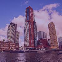 NVV - Jongerencongres Rotterdam 2017